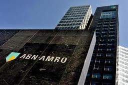 Les banques néerlandaises touchées par des attaques informatiques