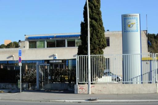 Marseille: grève des internes en psychiatrie avant l'ouverture d'une unité pour détenus