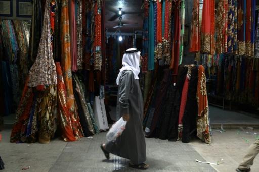 Les Kurdes de Syrie, longtemps marginalisés, autonomes de facto dans le nord
