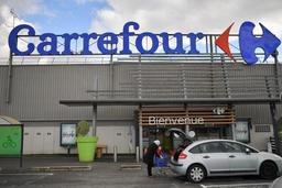 Tous les magasins Carrefour rouvriront dans le courant de la semaine