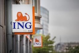 Les grandes banques néerlandaises touchées par des cyberattaques