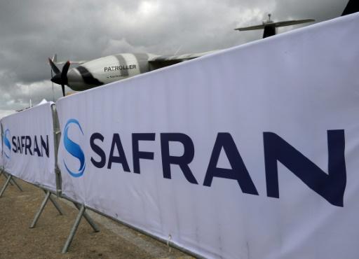 Safran va développer des démonstrateurs de robots pour l'armée de Terre