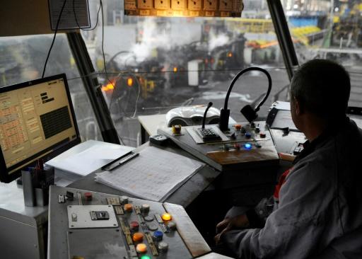 Schmolz + Bickenbach désigné pour la reprise d'Ascométal