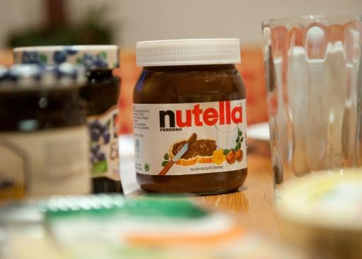 Nutella: la DGCCRF va enquêter sur la promotion d'Intermarché