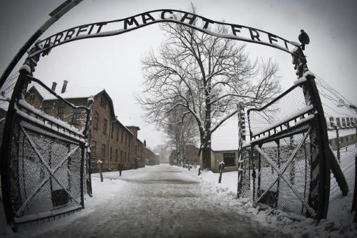 Pologne: une loi censée défendre la vérité historique provoque la colère d'Israël