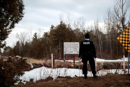 Un tueur en série canadien qui visait les gays auteur de cinq meurtres