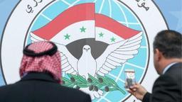 La Russie peine à réunir une conférence politique syrienne sous tensions