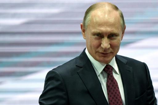 Dopage: le Kremlin qualifie de