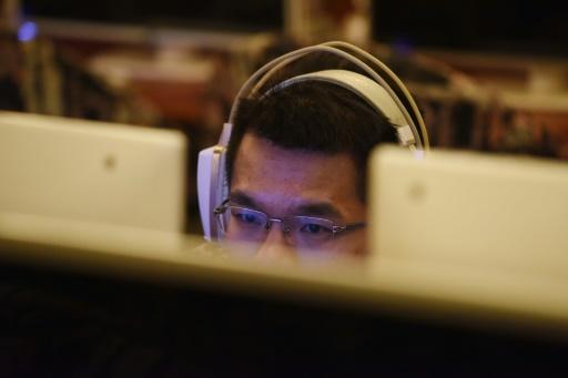 Internet: la Chine intensifie son offensive contre les logiciels anti-censure