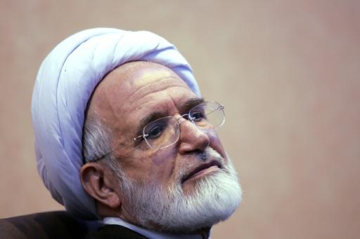 Iran: plaidoyer pour des réformes