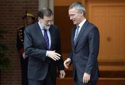 Crise en Catalogne - La crise catalane pourrait coûter à l'Espagne son statut de