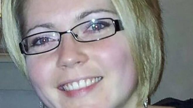 Le mari d'Alexia Daval, la joggeuse retrouvée morte dans un bois de Haute-Saône, avoue avoir tué son épouse