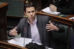 Visites domiciliaires: Ecolo appelle le Premier ministre à faire