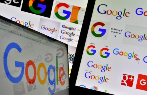 Indonésie: Google supprime des applications LGBT à la demande des autorités