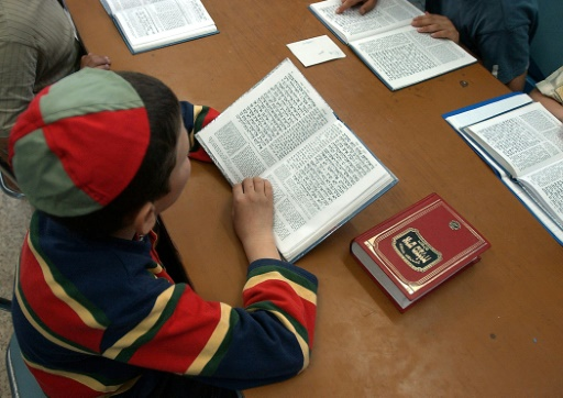 Agression de Sarcelles: vive émotion et crainte d'un regain d'antisémitisme