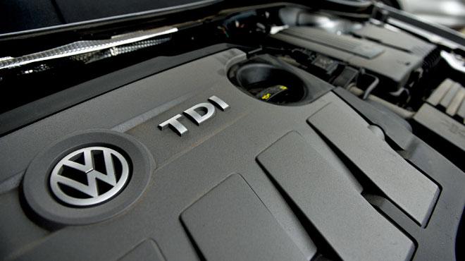 Les tests menés par Volkswagen sur des animaux auraient eu des résultats