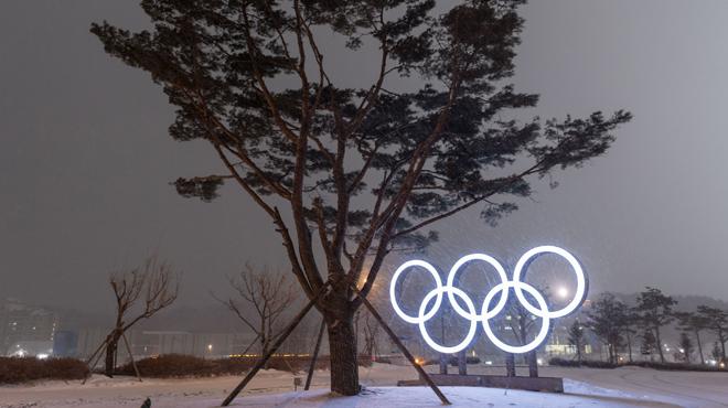 la russie organise une contre comp tition pour les russes suspendus aux jo d 39 hiver rtl sport. Black Bedroom Furniture Sets. Home Design Ideas