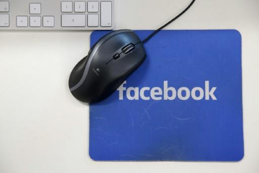 Facebook fait mieux que prévu malgré la charge fiscale