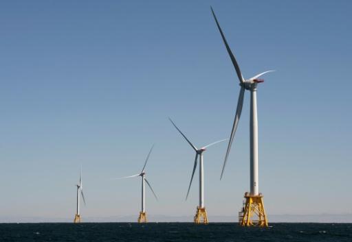 La Maison Blanche veut sévèrement raboter le financement des énergies propres