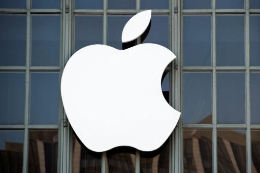 Apple publie ses résultats sur fonds d'inquiétudes sur l'iPhone X et les batteries