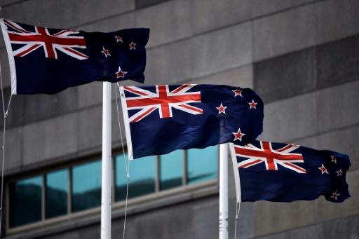 La Nouvelle-Zélande ouvre une enquête nationale sur les abus contre les enfants
