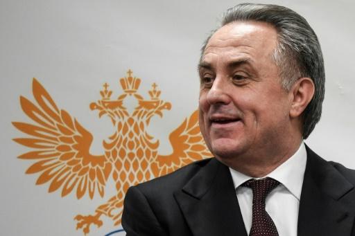 Les accusations de dopage d'Etat en Russie