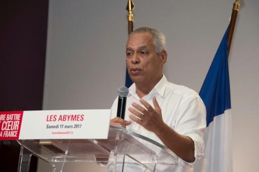 Antilles: inquiétude sur l'indemnisation des victimes du chlordécone