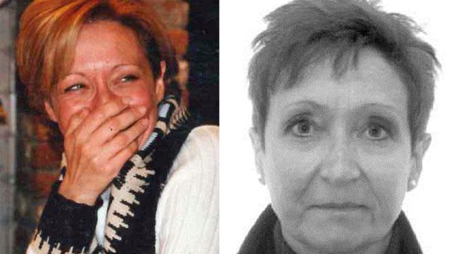 Brigitte, une habitante de Frameries, a disparu depuis mardi: l'avez-vous vue?