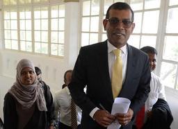 Maldives: la Cour suprême ordonne la libération des prisonniers politiques