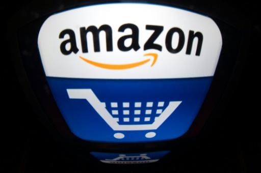 Amazon: bénéfice net plus que doublé au 4e trimestre