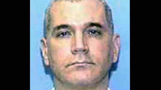John Battaglia, le meurtrier qui avait choqué l'Amérique, a été exécuté: il avait tué ses deux filles en prenant soin que leur mère entende la scène via son téléphone