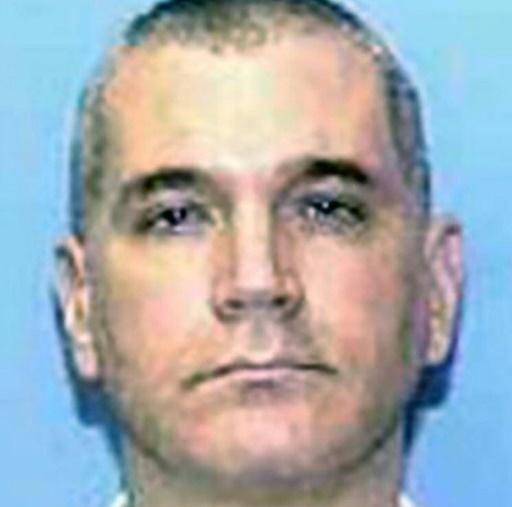 Le Texas exécute un meurtrier qui avait choqué l'Amérique