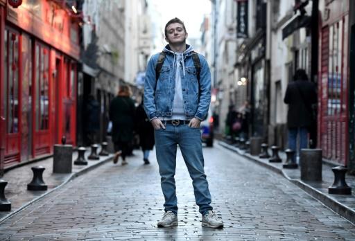 Un deuxième album maussade et halluciné pour le rappeur Vald