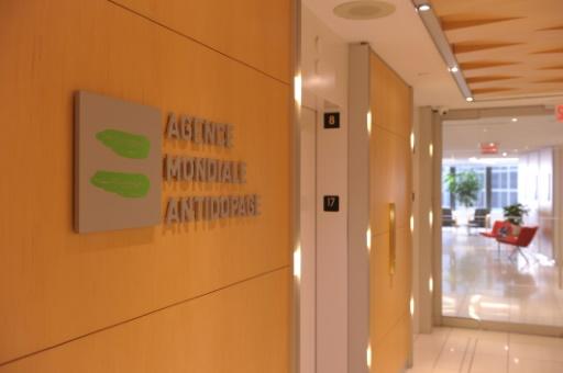 Dopage Russie: la numéro 2 de l'AMA réclame une enquête indépendante