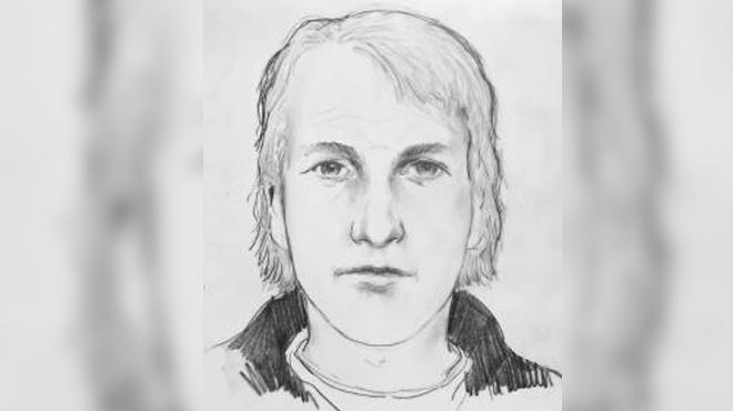 Pour frapper sa victime à Gand, cet homme avait utilisé ses poings, une branche d'arbre et une pierre: la police cherche des témoins