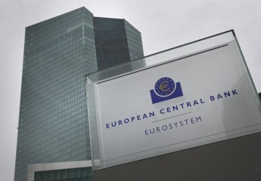 La prochaine crise pourrait menacer la cohésion de la zone euro