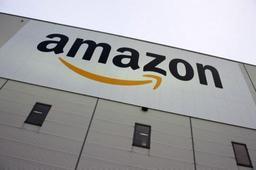Amazon: l'idée d'un bracelet électronique pour salariés fait débat