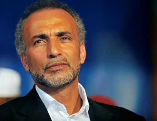 Longtemps figure influente de l'islam en France, Tariq Ramadan mis en examen pour viols et incarcéré