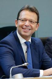 Publifin - La fédération liégeoise du PS pointe du doigt le libéral Fabian Culot