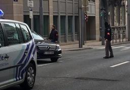 Attentats à Bruxelles - Smaïl Farisi, logeur présumé des terroristes, a été libéré sous conditions