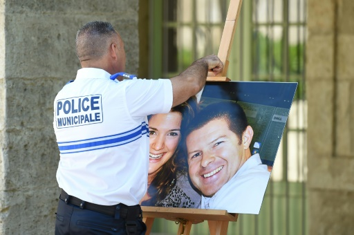 Policiers tués à Magnanville: pourquoi les enquêteurs croient tenir un