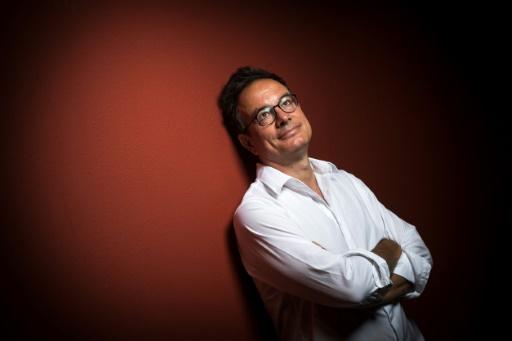Ode à la diversité dans Carmen revisitée par José Montalvo