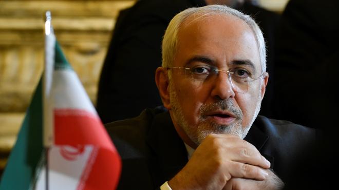 L'Iran dénonce la nouvelle politique américaine en matière de nucléaire militaire: