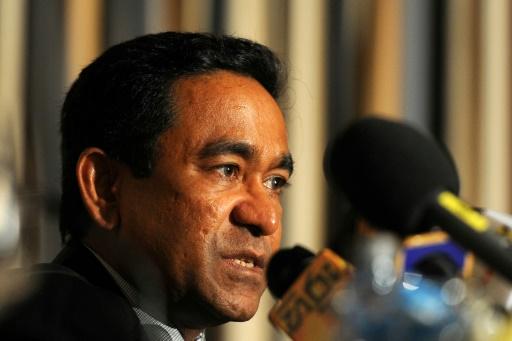 La crise s'aggrave aux Maldives, la Cour suprême ordonne au régime de lui obéir
