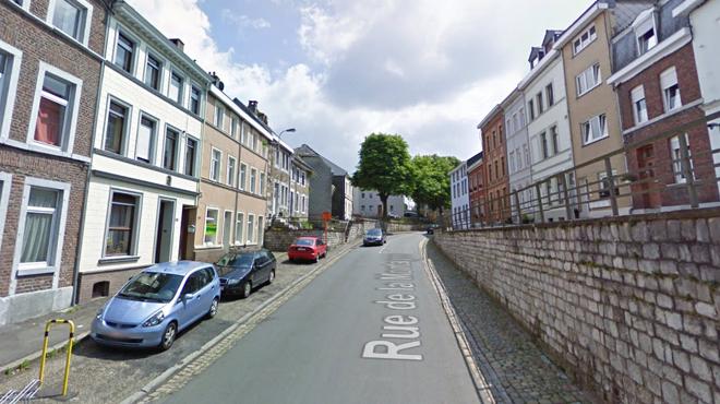 Un corps sans vie découvert dans une maison à Eupen: l'homicide ne fait aucun doute