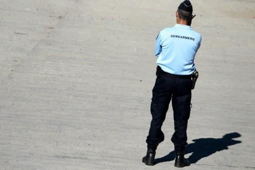 Un gendarme percuté lors d'un contrôle routier — Gironde