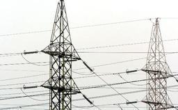 Pacte énergétique - La cogénération