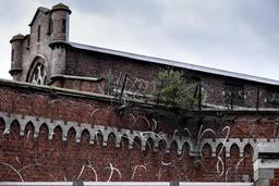 Actions dans les prisons - Les agents pénitentiaires dénoncent le manque de personnel et d'investissement