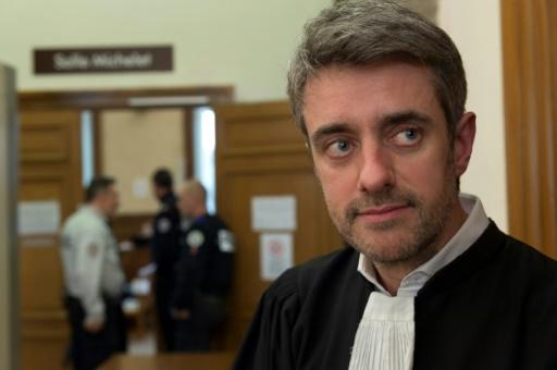 Procès Fiona: la cour d'assises rejette la nouvelle demande de renvoi