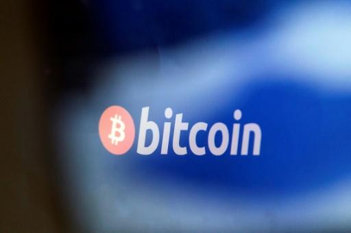 Pékin veut étouffer les ultimes échanges de cryptomonnaies réalisés depuis la Chine